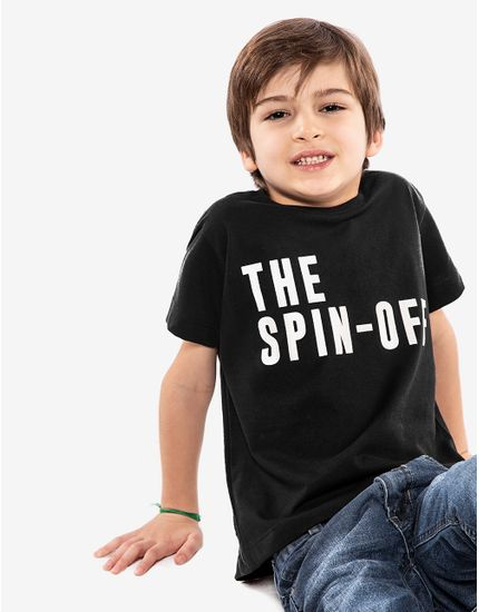 4-camiseta-the-spin-off-ninos-500079