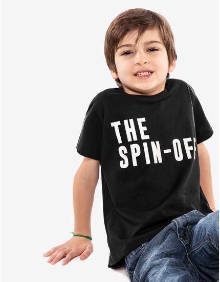 4-camiseta-the-spin-off-ninos-500079