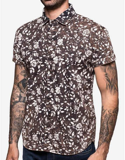 1-camisa-floral-preta-marmorizada-200123