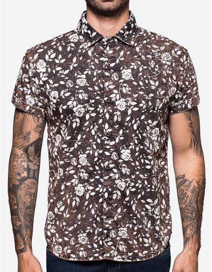 2-hover-camisa-floral-preta-marmorizada-200123