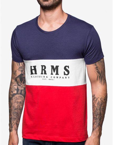 1-camiseta-colorblock-azul-vermelha-103603