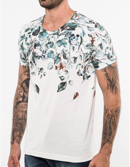 1-camiseta-falling-skulll-branca-103458