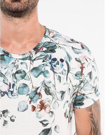 3-detalhe-camiseta-falling-skulll-branca-103458