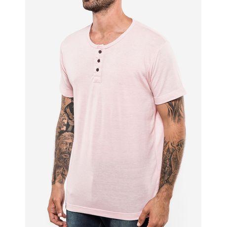 1-camiseta-henley-rosa-103540