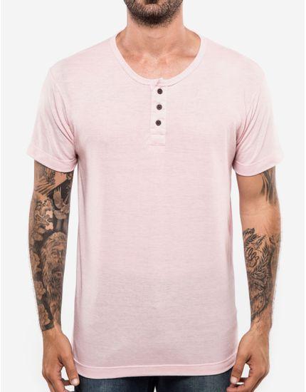 2-hover-camiseta-henley-rosa-103540
