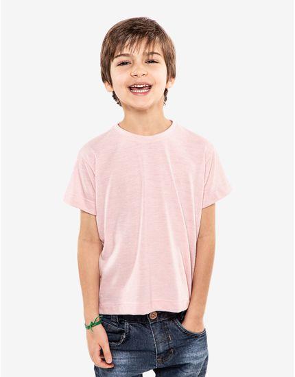 1-camiseta-rosa-ninos-500055-