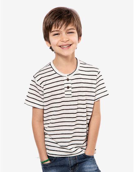 1-camiseta-henley-listrada-ninos-500053
