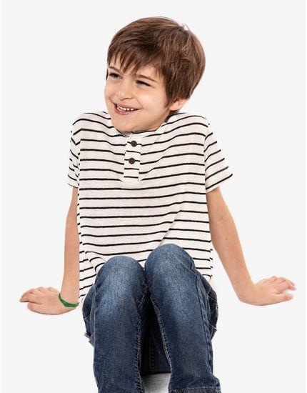 2-camiseta-henley-listrada-ninos-500053