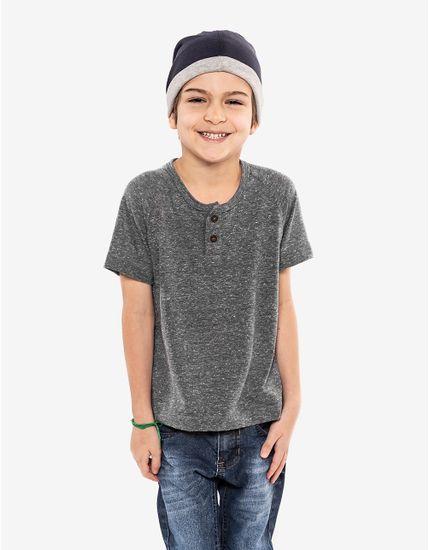 2-camiseta-henley-cinza-ninos-500066
