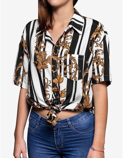 1-camisa-viscose-listra-ornamentos-800037