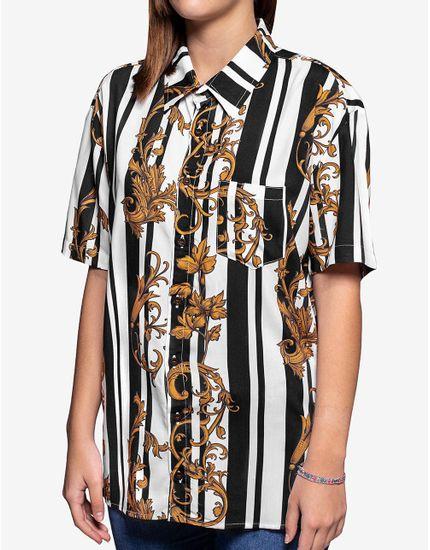 2-camisa-viscose-listra-ornamentos-800037