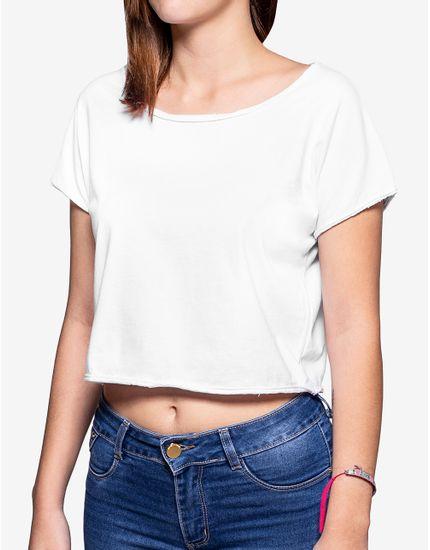 1-cropped-branco-800033