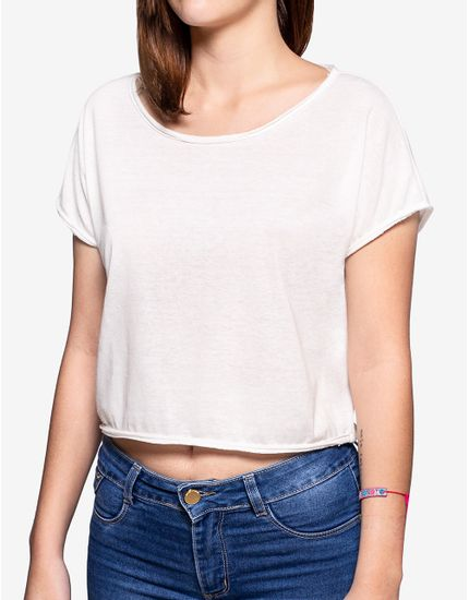 1-cropped-eco-branco-800034