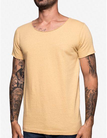 1-camiseta-gola-canoa-amarela-linho-103545