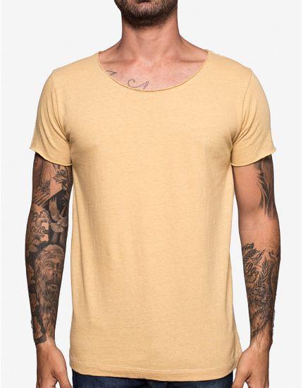 2-hover-camiseta-gola-canoa-amarela-linho-103545