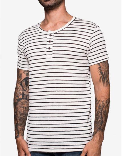 1-camiseta-henley-listrada-103502