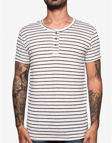 2-hover-camiseta-henley-listrada-103502