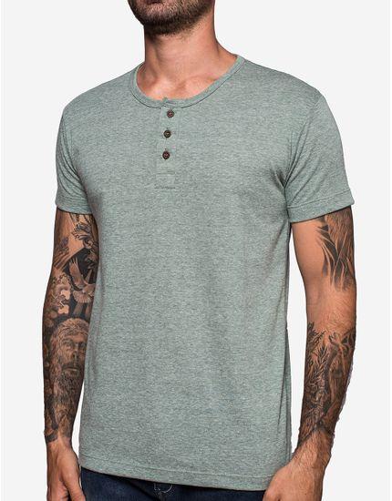 1-camiseta-henley-verde-103301