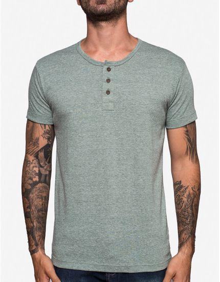 2-hover-camiseta-henley-verde-103301
