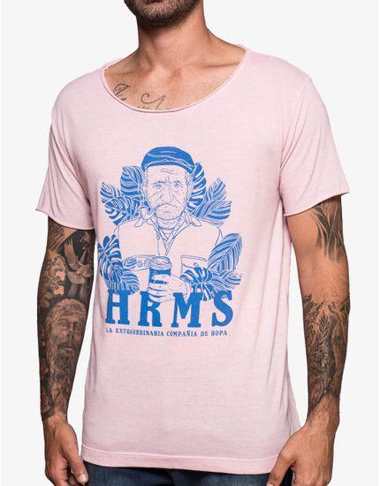 1-camiseta-velho-tropical-103706