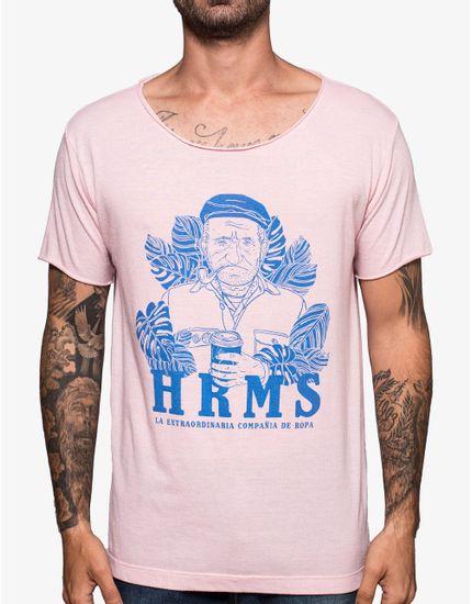 2-hover-camiseta-velho-tropical-103706