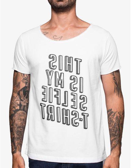 2-camiseta-selfie-103826