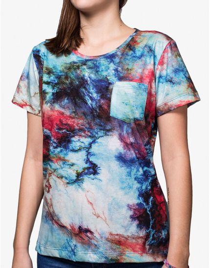 1-camiseta-red-marble-hermosa-800076