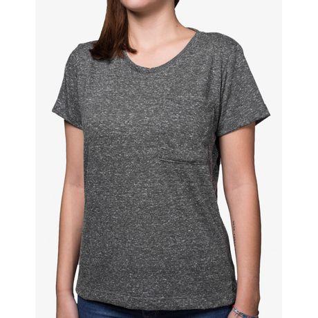 1-camiseta-feminina-cinza-800044