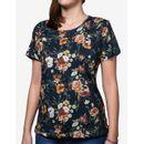 1-camiseta-floral-com-bolso-hermosa-800073
