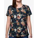 2-camiseta-floral-com-bolso-hermosa-800073