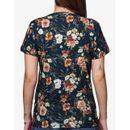 3-camiseta-floral-com-bolso-hermosa-800073