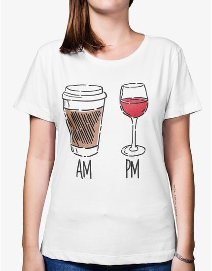 2-camiseta-feminina-am-pm-800082