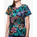 1-camiseta-psyco-flowers-hermosa-800074