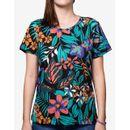 2-camiseta-psyco-flowers-hermosa-800074