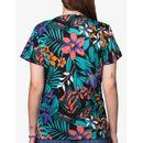 3-camiseta-psyco-flowers-hermosa-800074