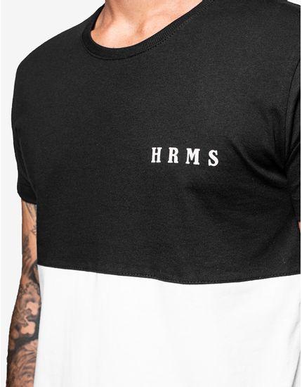4-camiseta-recortes-103608