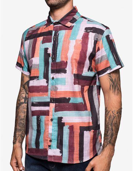 1-camisa-bali-200437