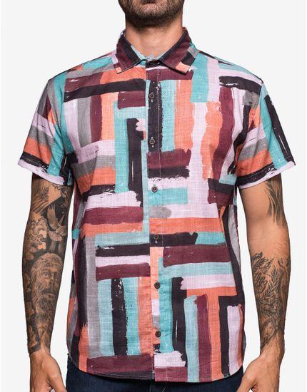 2-camisa-bali-200437
