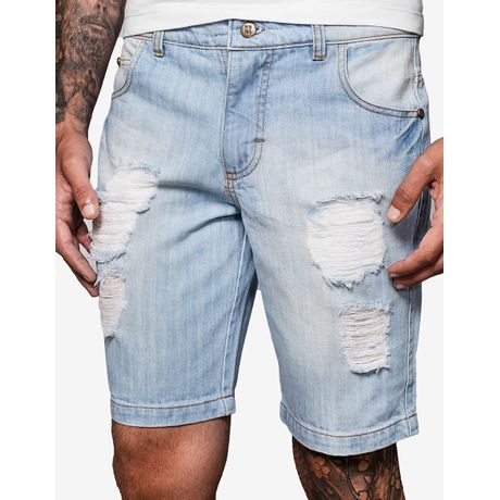 1-bermuda-jeans-destroyed-400034