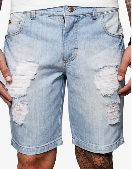 2-bermuda-jeans-destroyed-400034