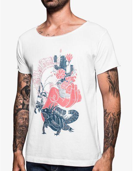 1-camiseta-iguana-103836