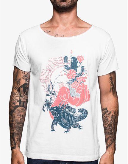 2-camiseta-iguana-103836