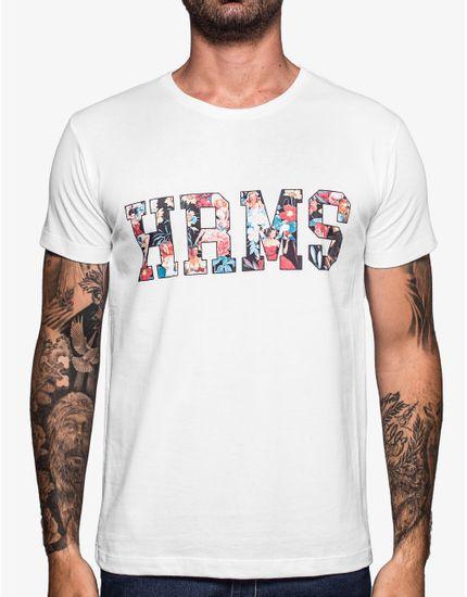 2-camiseta-HRMS-pinup-103824