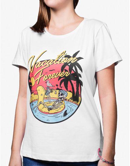 1-camiseta-feminina-vacation-forever-800083