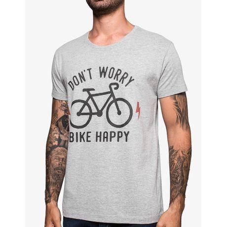 1-camiseta-bike-103825