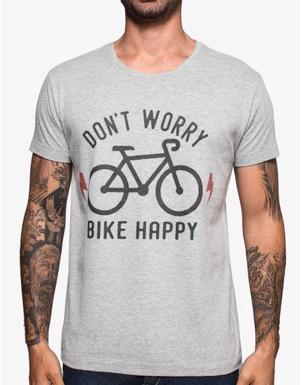 2-camiseta-bike-103825