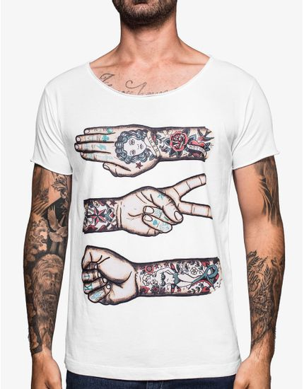 2-camiseta-sailor-fist-103829