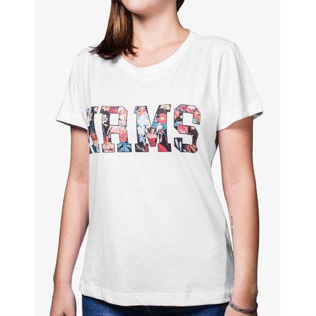 1-camiseta-feminina-HRMS-pin-up-800079