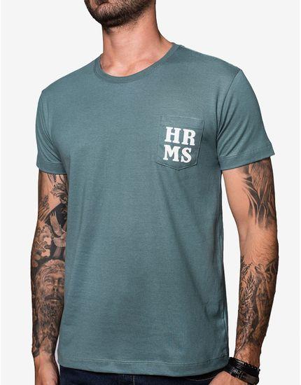 1-camiseta-bolso-hrms-verde-musgo-103742