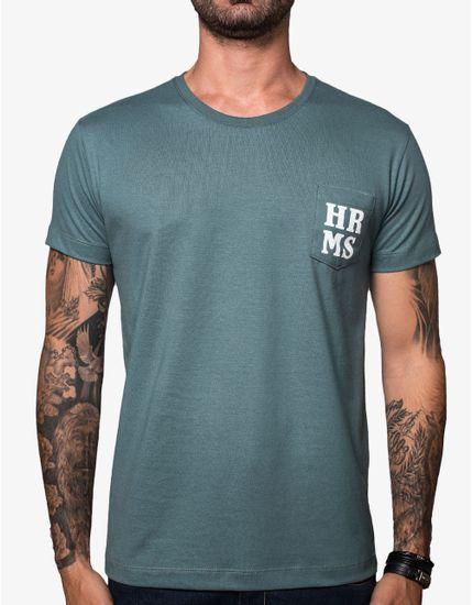 2-camiseta-bolso-hrms-verde-musgo-103742
